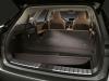 Lexus RX L Hybrid - Foto ufficiali