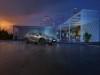 Lexus UX 2021 foto ufficiali