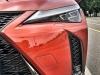 Lexus UX 250h FSPORT 2019
