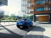 Lexus UX 300e - Foto ufficiali
