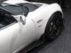 Lotus Elise S Cup - Salone di Ginevra 2015
