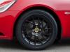 Lotus Elise Sport ed Elise Sport 220 - foto