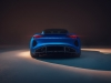 Lotus Emira V6 First Edition - Foto ufficiali
