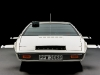 Lotus Esprit subacquea di James Bond 007