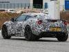 Lotus Evora facelift - Foto spia 12-02-2015