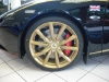 Lotus Evora S GP Special Edition