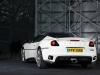 Lotus Evora Sport 410 - One-off che omaggia la Esprit S1