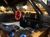 Lotus Exige S 2000 Rally - Salone di Francoforte 2011