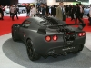 Lotus Exige Scura Dark Stealth