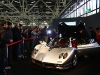 Luxury Time - Motor Show 2011