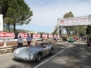Mafra - 101^ Targa Florio