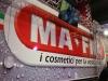 MaFra al Milano Auto Classica