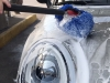 MAFRA Condom Wash