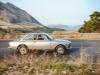 MaFra Last Touch & Alfa GT Junior: prova detailing