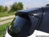 Mahindra KUV100 m-Bifuel [PROVA SU STRADA]