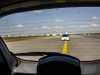 Malpensa - Peugeot iOn e Citroen C-Zero
