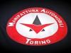 MANIFATTURA AUTOMOBILI TORINO 2021 - PAOLO GARELLA