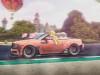 Mario Kart - Auto iconiche