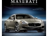 Maserati 100 Years Collection