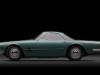 Maserati 5000 GT