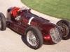 Maserati 8CTF - foto