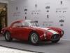 Maserati A6 GCS 1954 - Villa Este 2016