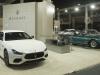Maserati Auto e Moto d'Epoca 2017