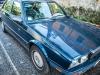 Maserati Biturbo 1982
