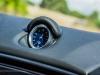 Maserati Ghibli MY 2017 - Test Drive in Anteprima