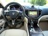 Maserati Ghibli primo contatto