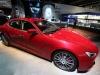 Maserati Ghibli - Salone di Francoforte 2017