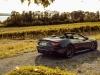Maserati GranCabrio by Pogea Racing
