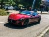 Maserati GranCabrio MY 2018 - Primo Contatto