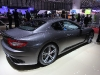 Maserati GranTurismo MC Stradale 4 posti - Salone di Ginevra 2013