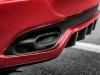 Maserati GranTurismo Sport Special Edition - Ginevra 2017