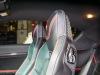 Maserati GranTurismo Zeda - Foto LIVE