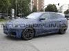 Maserati Grecale Trofeo - Foto Spia 24-09-2021