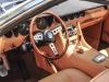 Maserati Indy 1969 - foto