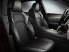Maserati Levante e Quattroporte - Monterey Car Week 2019