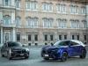 Maserati Levante GTS 2019 - Test Drive
