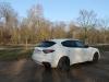 Maserati Levante Trofeo 2020