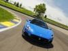 Maserati MC20 - prova su strada e in pista