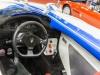 Maserati Milano AutoClassica 2016