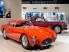 Maserati Milano AutoClassica 2017