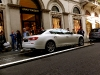 Maserati - Montenapoleone Design Experience 2014