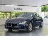 Maserati Parco Valentino 2017