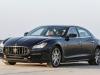 Maserati Quattroporte MY 2017
