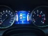 Maserati Quattroporte S Q4 - Prova su Strada