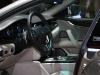 Maserati Quattroporte  Zegna - Salone di Francoforte 2013