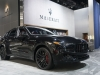 Maserati - Salone di Los Angeles 2017